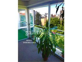 https://www.gallito.com.uy/muy-buena-planta-espacios-de-antaño-pura-luz-inmuebles-16404630