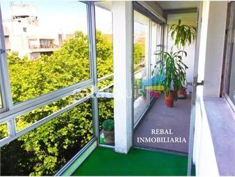 https://www.gallito.com.uy/espacios-de-antaño-excelente-apto-impecable-inmuebles-16404650