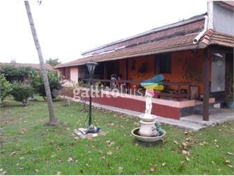 https://www.gallito.com.uy/604-m2-terreno-210-m2-edificados-soleada-buen-estado-gge-inmuebles-16224848