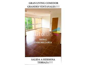 https://www.gallito.com.uy/hermosa-planta-para-entrar-vistas-y-luminoso-inmuebles-16404935