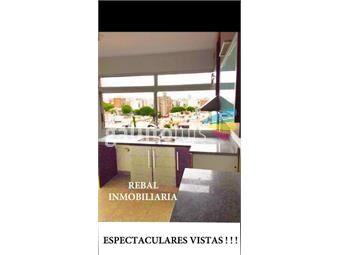 https://www.gallito.com.uy/entrar-colegios-emb-españa-libertad-y-cavia-inmuebles-16404953