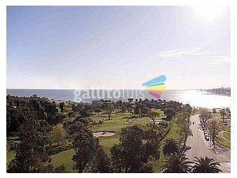 https://www.gallito.com.uy/estrene-en-la-mejor-zona-de-punta-carretas-golf-inmuebles-16405011