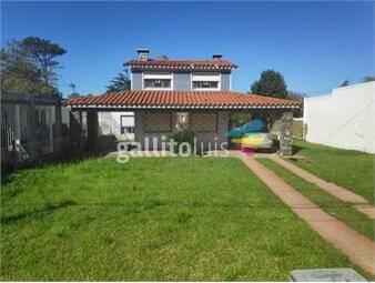 https://www.gallito.com.uy/excelente-dos-plantas-padron-unico-de-560-m2-inmuebles-16405070
