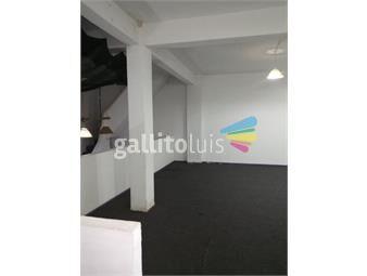 https://www.gallito.com.uy/dueño-alquila-depositos-y-oficina-inmuebles-16409227