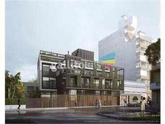 https://www.gallito.com.uy/estrene-apartamento-prox-shopping-punta-carretas-inmuebles-15023394