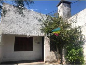 https://www.gallito.com.uy/atencion-inversionistas-grupo-de-casas-en-3-padrones-inmuebles-16409512