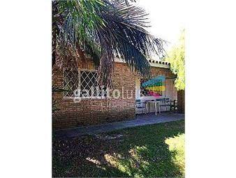 https://www.gallito.com.uy/al-sur-2-casas-en-1-padron-inmuebles-16409515