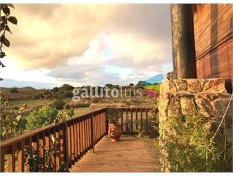 https://www.gallito.com.uy/divina-casa-en-villa-serrana-inmuebles-16409496