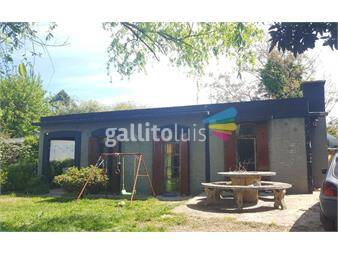 https://www.gallito.com.uy/casa-2-dormitorios-proxima-al-mar-inmuebles-16409755