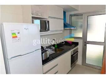 https://www.gallito.com.uy/depto-de-2-ambientes-piso-alto-en-torre-bellagio-inmuebles-16410831