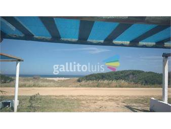 https://www.gallito.com.uy/vista-al-mar-frente-a-la-playa-alquilovendopermuto-inmuebles-13265091