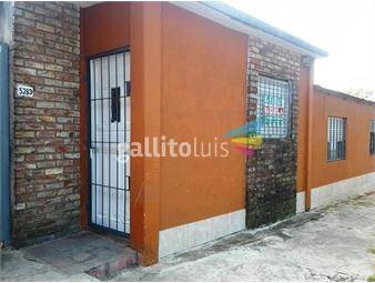 https://www.gallito.com.uy/casita-al-frente-inmuebles-16413499