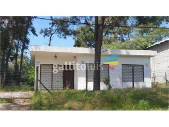 https://www.gallito.com.uy/casa-2-dormitorios-inmuebles-16413545