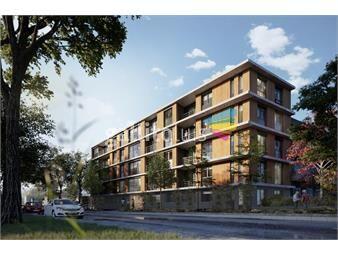 https://www.gallito.com.uy/edificio-treviso-prado-a-estrenar-inmuebles-16413845