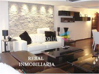 https://www.gallito.com.uy/nuevo-finisimo-barbacoa-edificio-2-gges-inmuebles-16423810