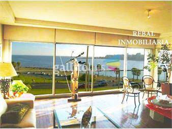 https://www.gallito.com.uy/hermoso-planta-ubicacion-preferencial-hyatt-2gge-inmuebles-16423904