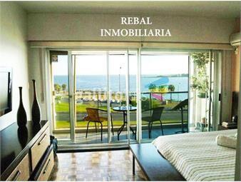 https://www.gallito.com.uy/espectacular-panoramico-colina-de-oro-2-gges-inmuebles-16423913