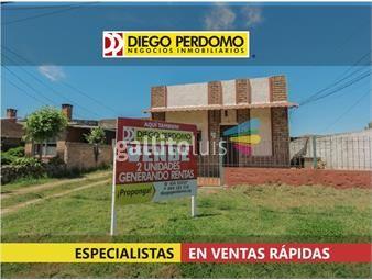 https://www.gallito.com.uy/casa-en-venta-4-dormitorios-san-jose-de-mayo-inmuebles-16331715
