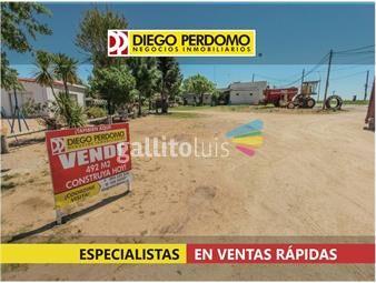 https://www.gallito.com.uy/terreno-en-venta-492-m²-localidad-18-de-julio-inmuebles-16418706