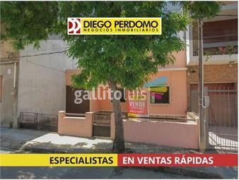 https://www.gallito.com.uy/casa-3-dormitorios-en-venta-san-jose-de-mayo-inmuebles-16388696