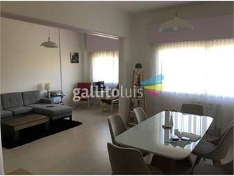 https://www.gallito.com.uy/apartamento-de-categoria-en-el-centro-inmuebles-16426242
