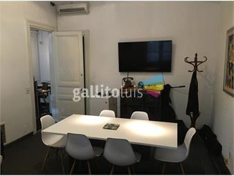 https://www.gallito.com.uy/amplia-oficina-en-el-centro-a-2-cuadras-de-18-inmuebles-16426613