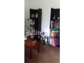 https://www.gallito.com.uy/casa-en-las-piedras-inmuebles-16426620