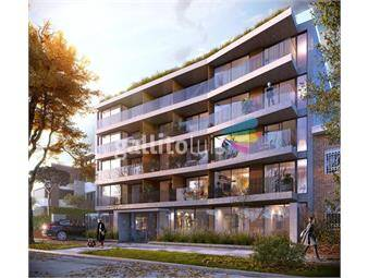 https://www.gallito.com.uy/a-estrenar-para-oficinas-o-vivienda-inmuebles-16426664