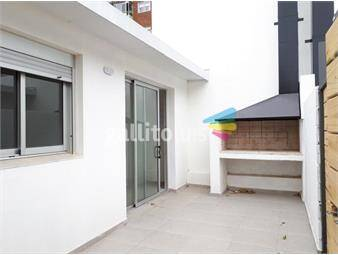 https://www.gallito.com.uy/venta-1-dormitorio-patio-con-parrillero-inmuebles-16426680