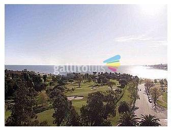 https://www.gallito.com.uy/apartamento-en-la-mejor-zona-de-punta-carretas-golf-inmuebles-16433316