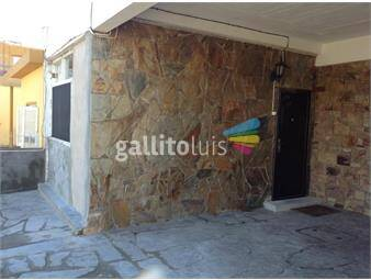 https://www.gallito.com.uy/centro-piriapolis-2-de-playa-jardin-a-c-wifi-parrillero-inmuebles-19360849