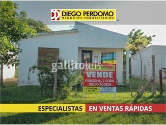 https://www.gallito.com.uy/casa-de-2-dormitorios-en-venta-libertad-inmuebles-16433570
