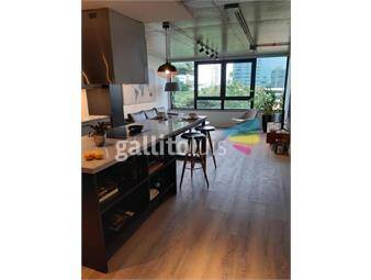 https://www.gallito.com.uy/venta-apartamento-tipo-loft-pocitos-nuevo-inmuebles-16433671