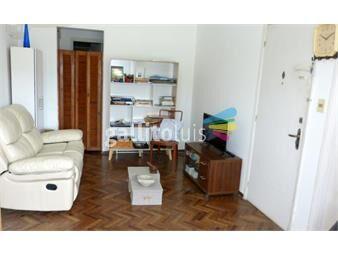 https://www.gallito.com.uy/venta-apartamento-jacinto-vera-1-dormitorio-ampllio-luminoso-inmuebles-16433961