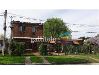https://www.gallito.com.uy/impecables-casitas-para-la-venta-inmuebles-16436013