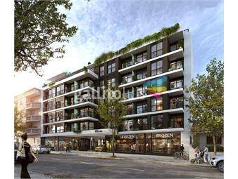 https://www.gallito.com.uy/precioso-apartamento-sobre-monte-caseros-estrene-inmuebles-16436416
