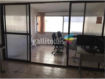https://www.gallito.com.uy/diri-vende-oficina-en-centro-cgarage-colonia-y-rio-negro-inmuebles-16436492