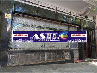 https://www.gallito.com.uy/excelente-local-amplio-gran-sotano-centro-inmuebles-16436745