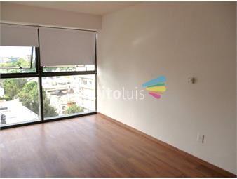 https://www.gallito.com.uy/monoambiente-en-avda-brasil-ideal-vivienda-u-oficina-inmuebles-16437206