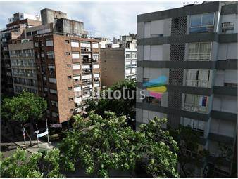 https://www.gallito.com.uy/precioso-apartamento-proximo-al-mar-inmuebles-16436583