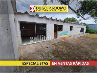 https://www.gallito.com.uy/casa-de-2-dormitorios-en-venta-libertad-inmuebles-16440454