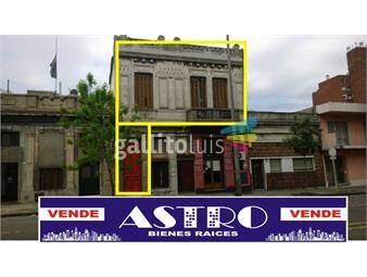 https://www.gallito.com.uy/casa-de-altos-sobre-av-millan-tres-dormitorios-inmuebles-16440531