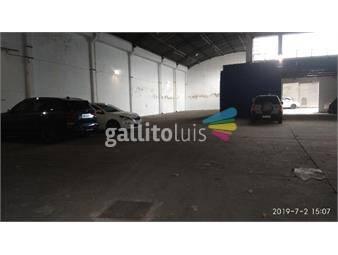 https://www.gallito.com.uy/galpon-760m-20-m-de-frente-800-de-terreno-1-planta-inmuebles-16440596