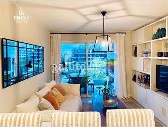 https://www.gallito.com.uy/apartamento-con-renta-en-parques-carrasco-1-d-parrillero-inmuebles-16441508