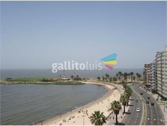 https://www.gallito.com.uy/excelente-ubicacion-con-vista-al-mar-inmuebles-16426048