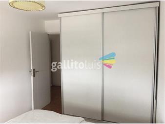 https://www.gallito.com.uy/excelente-apartamento-casi-a-estrenar-inmuebles-16444874