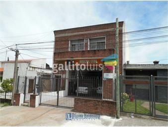 https://www.gallito.com.uy/baldovino-deposito-cerrito-juan-arteaga-y-bruno-mendez-inmuebles-16445641