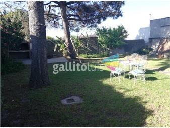https://www.gallito.com.uy/oportunidad-3-o-mas-dorm-cohcera-y-hermoso-fondo-inmuebles-16445665