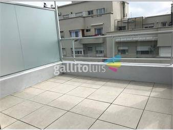 https://www.gallito.com.uy/pent-house-gran-vista-y-tza-inmuebles-15143343