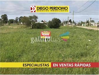 https://www.gallito.com.uy/terreno-de-551-m²-en-venta-playa-pascual-inmuebles-16445828